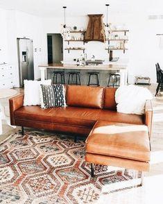 platzsparend ideen relax couchgarnitur, 163 best relaxing living rooms images on pinterest | keep calm, Innenarchitektur