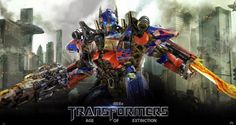 Optimus Prime- Transformers, Transformers: Revenger of the Fallen, Transformers: Dark of the Moon. Transformers Film, Shockwave Transformers, Transformers Collection, Rock And Roll, Pop Rock, Michael Bay, Naruto Shippuden, Extinction Movie, Revenge Of The Fallen