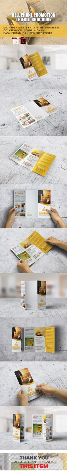 1000+ images about Gym Brochure on Pinterest Gym, Templates and - gym brochure