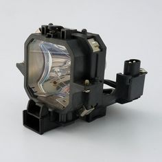 27.55$  Buy now - http://aliirx.shopchina.info/go.php?t=32398769405 - Replacement Projector Lamp ELPLP27 for PowerLite 54c / PowerLite 74c / EMP-74L / EMP-75 27.55$ #magazine