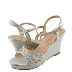 Carsons Womens Shoes