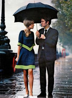 Why don't we wear dresses like this anymore?