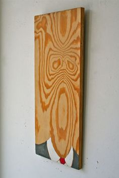 The Plank Scream…