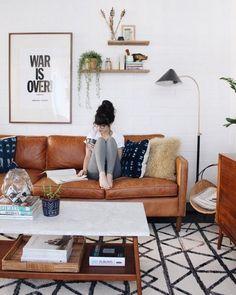 8 Fascinating Tips: Minimalist Kitchen List Spaces minimalist living room design chandeliers.Minimalist Living Room Design Chandeliers minimalist home tour color schemes.