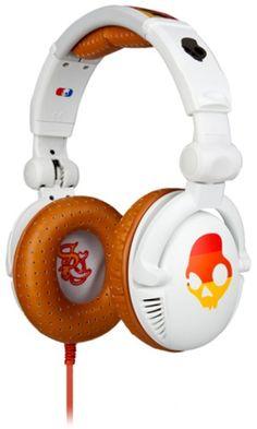 Skull candy Epic Headphones