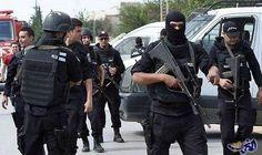 """تفكيك خليّة متطرّفة تتكون من 8 تونسيّات تدعو إلى اعتناق فكر """"داعش"""": تمكّنت وحدات الأمن الوطني التونسي، في المكنين من الكشف عن خلية متطرّفة…"""