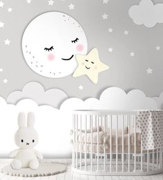 Glad to you this article from my shop to present: wallpaper, photo wallpaper, children's r
