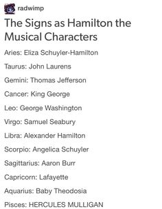 HERCULES MULLIGAN I NEED NO INTRODUCTION WHEN YOU KNOCK ME DOWN I GET THE FUCK BACK UP AGAIN