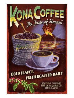montaña verde vermont mezcla café molido