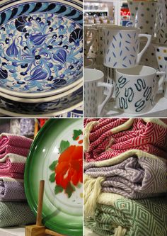 Gorgeous homeware the Food Store Create Your Own Website, The Good Place, Interior Decorating, Store, Ethnic Recipes, Blog, Shopping, Design, Drawing Room Interior