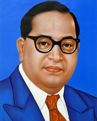 डॉ० भीमराव रामजी आंबेडकर के अनमोल विचार in Hindi and English. Download Wallpaper Hd, Hd Wallpaper Android, Wallpaper Downloads, Buddhism Wallpaper, Maa Wallpaper, Freedom Fighters Of India, B R Ambedkar, Hd Photos Free Download, Photo Clipart