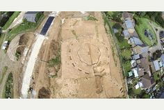 VIDEO: North Kent's answer to Stonehenge discovered by Faversham archaeologists | Canterbury Times