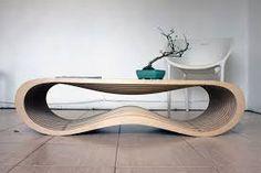 Картинки по запросу parametric furniture