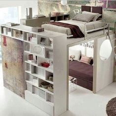 I want!! 13 years from now absolutely perfect!! :)