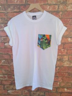 Stag & Bone Unisex Urban Tropical Bird by Stagandboneapparel, £15.00 Stag & Bone Vinyl Print Acid Wash Tie Dye by Stagandboneapparel, £15.00  10% with code: INSTASAB streetwear tshirt fashion tiedye tiedyed dye tie dyed adidas originals trefoil adidas trefoil summer ibiza fashion liverpool british styles style alternative love beautiful skate skateboarding bmx hoodie etsy