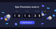 Time is running out on the Crowd1 promotion, there are 10 days left on the offer to upgrade your package.  Purchase one of our packages and you'll be upgraded to the next level for free 🤩 So if you purchase a white package for €99 (+/- R2000.00), you will be upgraded to the black package... and so on. This is an amazing offer that shouldn't be missed. 💸💸💸💸 Day Left, The Next, 10 Days, Promotion, Ads, Running, Amazing, Free, Black
