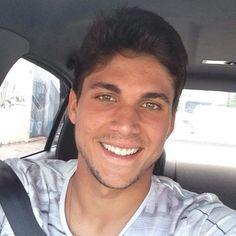 Igor Rabello 🇧🇷 (Botafogo FR-Brasil)
