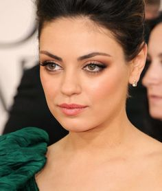 photo mila-kunis-07_zps64596df7.jpg