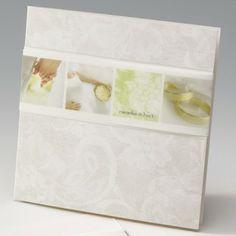 722065 Belarto Wedding Box
