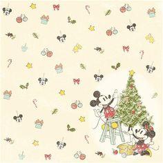 Page Scrap DisneyCelebrate & Give, Papiers, Tampons, Disney, scrapboo