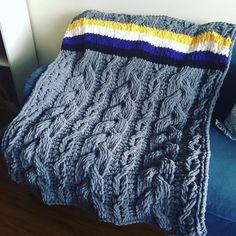 I Love My Blanket Knitting (@iloveblanket) • Instagram photos and videos Blankets For Sale, Merino Wool Blanket, Pride, Knitting, Bed, Videos, Photos, Handmade, Instagram