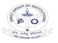 Greater Noida Institute of Technology is one of the top engineering Colleges of UPTU in Delhi,NCR. Best Faculty for B Tech Courses like Mechanical,Comp Science,civil Engineering.