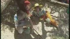 Elly & Rikkert - Kauwgomballen boom, via YouTube.