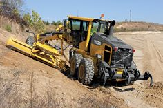 Volvo G940B Motor Graders,   hang #5, surfing, my life,  away.  Looking for a better  way. ☺