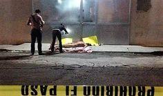 Arrojan a ejecutado y mutilado junto a Capezzio - http://www.esnoticiaveracruz.com/arrojan-a-ejecutado-y-mutilado-junto-a-capezzio/