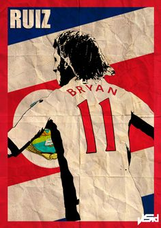 Bryan Ruiz World Cup 2014, Fifa World Cup, Bryan Ruiz, Costa Rica, Soccer Players, Trippy, Art World, My Images, Supreme Wallpaper