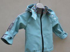 Návody a střihy mamas Hooded Jacket, Sewing Patterns, Rain Jacket, Windbreaker, Hoodies, Swimwear, Sweaters, Jackets, Shopping