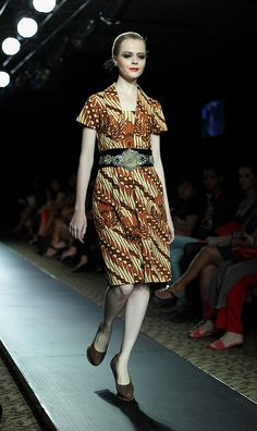 1000+ images about Batik parang on Pinterest | Batik dress, Batik ...