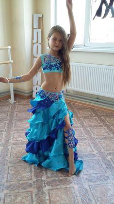 Costumes by Yana-костюмы для восточного танца
