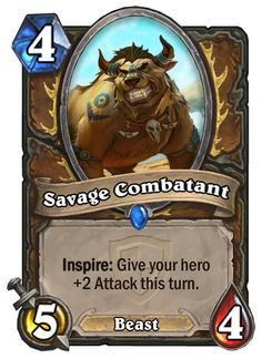 Hearthstone Guide: Tips on Keywords and Abilities  #Hearthstone #HSKeywords http://gazettereview.com/2016/01/hearthstone-guide-tips-keywords-abilities/
