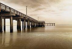Peter Lik Galleries - Ocean Calm