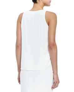 Tianey Blouson Combo Dress