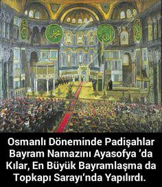 #KurbanBayramı #Ayasofya #TopkapıSarayı #Meclis #Ecdad #Tarih #Miletvekili #TBMM #İsmetİnönü #Atatürk #Cumhuriyet #ZaferBayramı #receptayyiperdogan #Cami #türkiye #istanbul #ankara #izmir #kayıboyu #türkdili #laiklik #asker #cumhurbaşkanı #sondakika #mhp #antalya #polis #jöh #pöh #15Temmuz #dirilişertuğrul #tsk #Kitap #ottoman #OsmanlıDevleti #chp #şiir #oğuzboyu #tarih #bayrak #vatan #devlet #islam #din #gündem #türkçü #ata #Pakistan #Adalet #turan #kemalist #solcu #kurban #Azerbaycan…