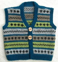 Baby vest, im in loveee