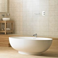 Enjoyable 7 Best Bathstore Dream Bathroom Images In 2018 Bathroom Gmtry Best Dining Table And Chair Ideas Images Gmtryco