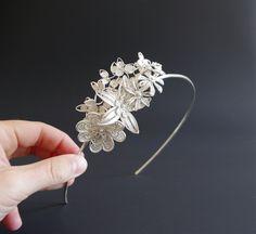 by Susana Teixeira Jewelry