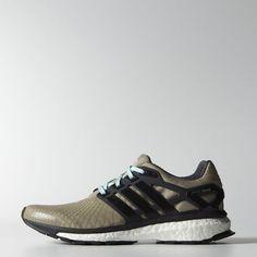 adidas - Energy Boost 2.0 ATR Shoes