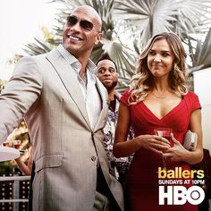 Visit Here to Watch ==► http://clicksee.us/urtvzain-ballers