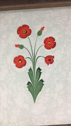 #ebru Ebru Art, Rugs, Painting, Home Decor, Farmhouse Rugs, Decoration Home, Room Decor, Painting Art, Paintings