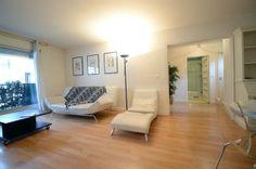 The Quartier Latin XL Apartment in Paris
