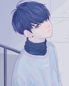 Cool Anime Guys, Hot Anime Boy, Handsome Anime Guys, Anime Art Girl, Manga Art, Anime Boys, Yandere Anime, Anime Neko, Kawaii Anime