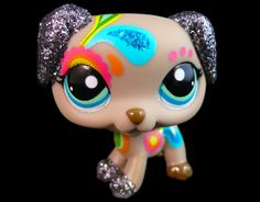 lps | Sparkle Lps by !maekitty333 on deviantART