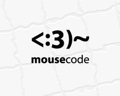 Mousecode