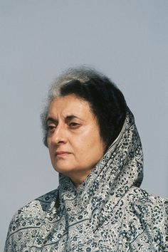 Indian Politician Indira Gandhi News Photo - Getty Images History Images, Women In History, Rajiv Gandhi, Indira Gandhi, Rare Pictures, Rare Photos, Brave Girl, Great Women, Famous Women