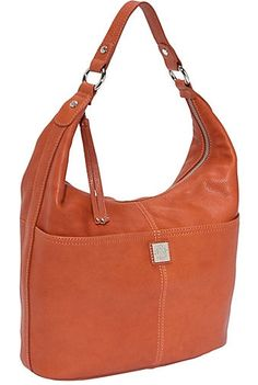 d4c5d1e1ee7f 34 Best Women Brand Bags - Piazza images in 2015 | Brand name purses ...