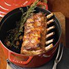 ... on Pinterest | Marmalade, Stuffed Pork Roast and Roast Pork Loins